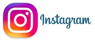 https://www.instagram.com/herefordcouriers/